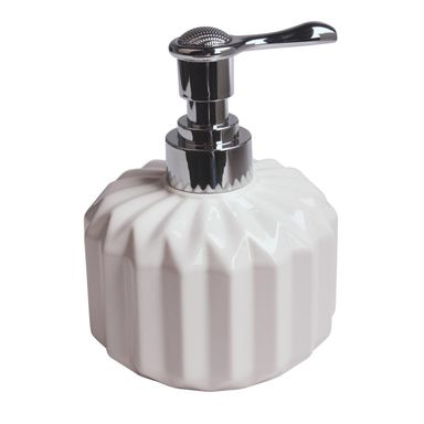 Dozownik do mydła HARMONY SPLENDID