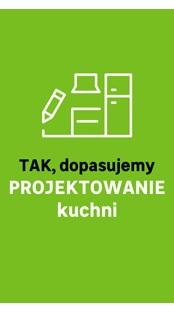 sk-usluga-projektowanie-kuchni-kuchnie