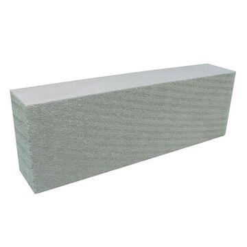 bloczki betonowe beton kom rkowy sprawd ofert i ceny materia w budowlanych w leroy merlin. Black Bedroom Furniture Sets. Home Design Ideas
