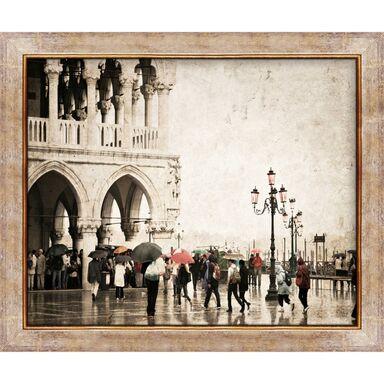 Obraz ARTCANVAS 70 x 50 cm