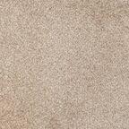 Wykładzina dywanowa POMPEI beżowa 4 m