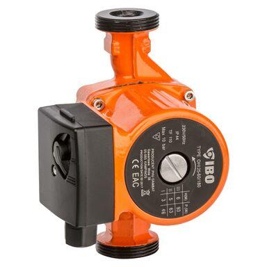 Pompa C.W.U. OHI 25 / 60 - 180 IBO