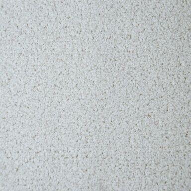 Wykładzina dywanowa na mb NEW PRADO biała 5 m