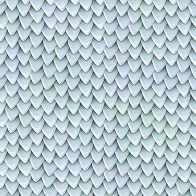 Panel kuchenny szklany Poseidon 60 x 60 cm Alfa-Cer