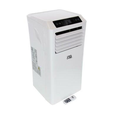 Klimatyzator przenośny CCCLP9001-O 2600
