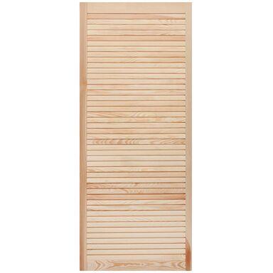 Drzwiczki AŻUROWE 140,6 x 59,4 cm FLOORPOL