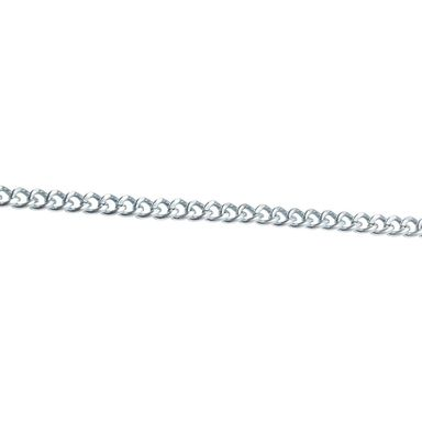 Łańcuch FIGARO 1,4MM 1 kg STANDERS