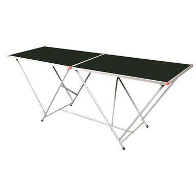 Stół do tapetowania 0630-570300 PROFI 200 x 60 cm KAEM