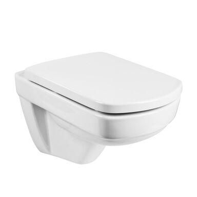 Miska WC wisząca BELLIS ARMATURA KRAKÓW