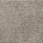 Wykładzina dywanowa BRUNCH beżowa 4 m