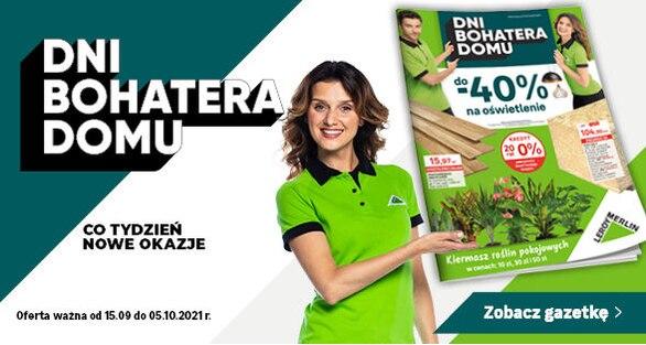 rr-DEKORACJE-gazetka-15.09-5.10.2021-588x313-600x288