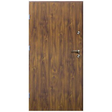 Drzwi wejściowe TRO ARTE 80 Lewe OK DOORS TRENDLINE