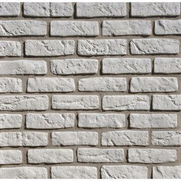 Loft brick biały stone master cena