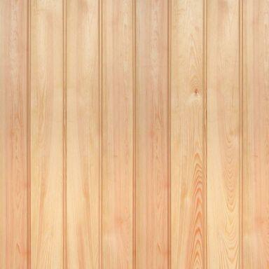 Deska elewacyjna Romb 28 x 136 x 3000 Floorpol