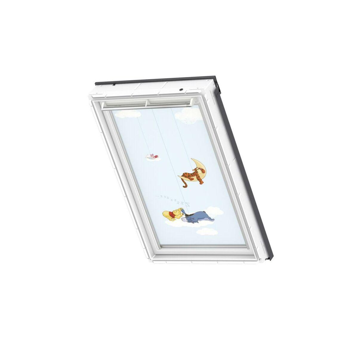 roleta dkl mk06 4610s velux markizy i rolety do okien dachowych w atrakcyjnej cenie w. Black Bedroom Furniture Sets. Home Design Ideas