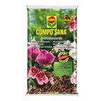 Podłoże do orchidei 5 l COMPO SANA