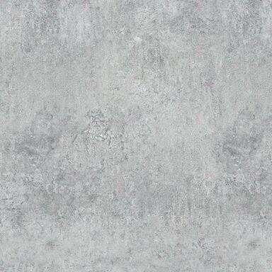 Panel dekoracyjny kuchenny LAMINOWANY 120X360 CM AKIBARE 529S BIURO STYL