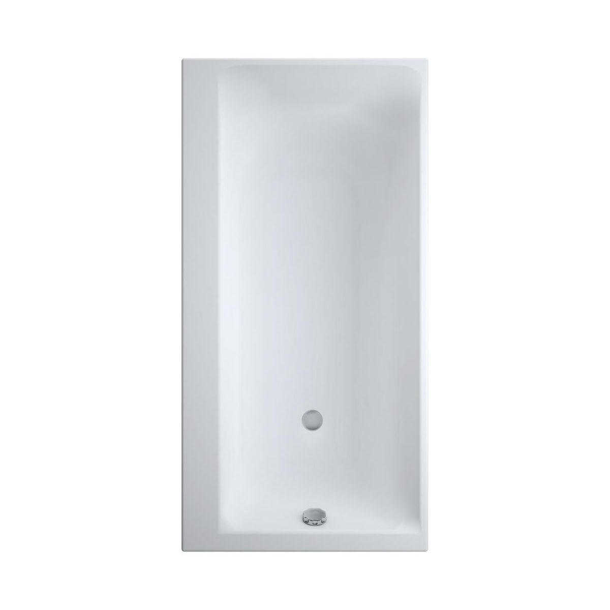 Wanna akrylowa smart cersanit sprawd opinie w leroy merlin - Smart tiles chez leroy merlin ...