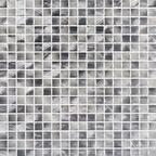 Mozaika ARTENS CUBE