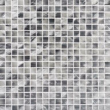 Mozaika CUBE ARTENS
