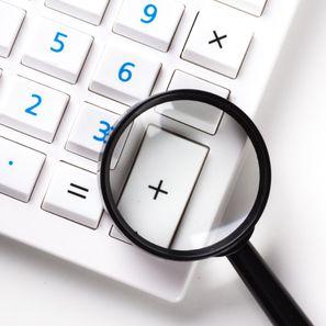 Kalkulator jednostek miar