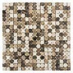 Mozaika EMPERDADOR 30.5 x 30.5 ARTENS