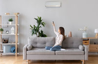 Klimatyzator split. Jak działa i czym się charakteryzuje?