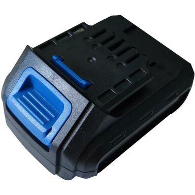 Akumulator 20VBA2-20.5 12V 2Ah DEXTER