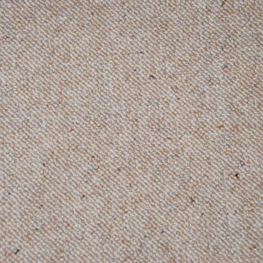 Wykładzina dywanowa LUNA 07 CREATUFT