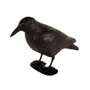 odstraszacz-ptakow-i-malych-zwierzat-kru