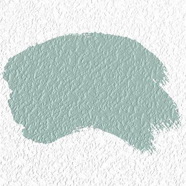 Farba elewacyjna akrylowa FASADOWA Popielaty ALPINA