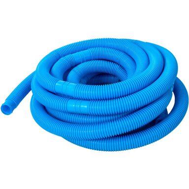 Wąż do pomp basenowych 32 mm x 1 mb