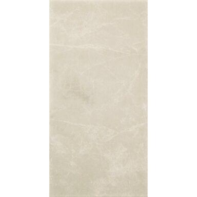 Glazura BOOKA 30 x 60 cm ARTENS