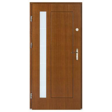 Drzwi wejściowe RAVENNA 90Lewe