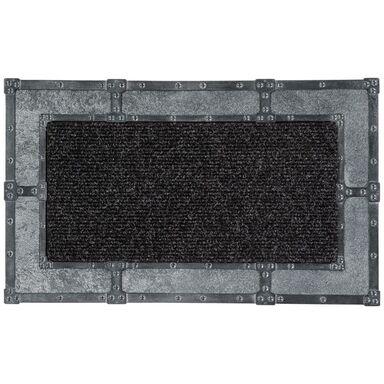 Wycieraczka zewnętrzna VIKING 45 x 75 cm INSPIRE