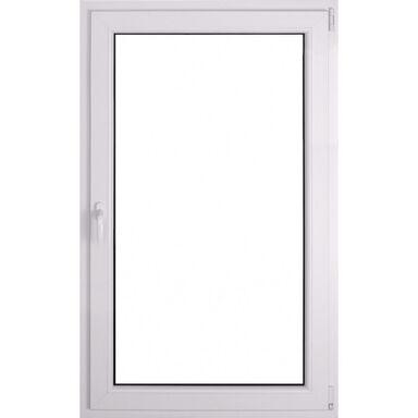 Okno FASADOWE O30
