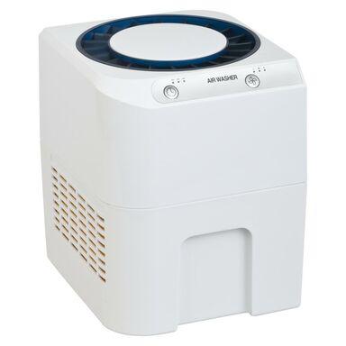 Nawilżacz i oczyszczacz powietrza HAW - 01 METROX