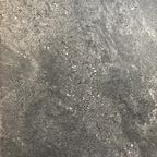 Gres szkliwiony GRANUM 40 x 40  CERAMIKA GRES
