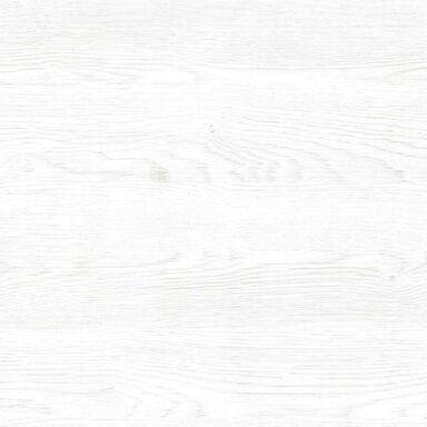 Blat kuchenny LAMINOWANY WINTER OAK 685S BIURO STYL