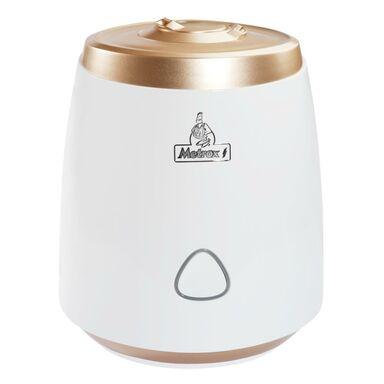 Nawilżacz powietrza ultradźwiękowy 2.2 L ME-1567 METROX