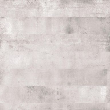 Wzornik panela laminowanego Katerina Classen