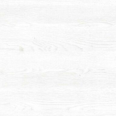 Panel dekoracyjny kuchenny LAMINOWANY 120X305 CM WINTER OAK 685S BIURO STYL