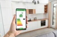 Etykiety energetyczne sprzętów AGD i RTV: nowe wytyczne