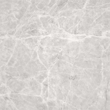Gres szkliwiony MODDY GREY LIGHT 60 X 60 CERAMSTIC