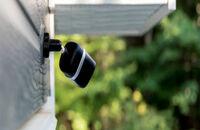 Jak wybrać i gdzie zainstalować kamerę na posesji?