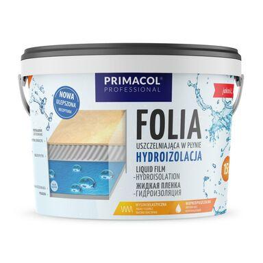 Folia uszczelniająca w płynie 15 kg PRIMACOL
