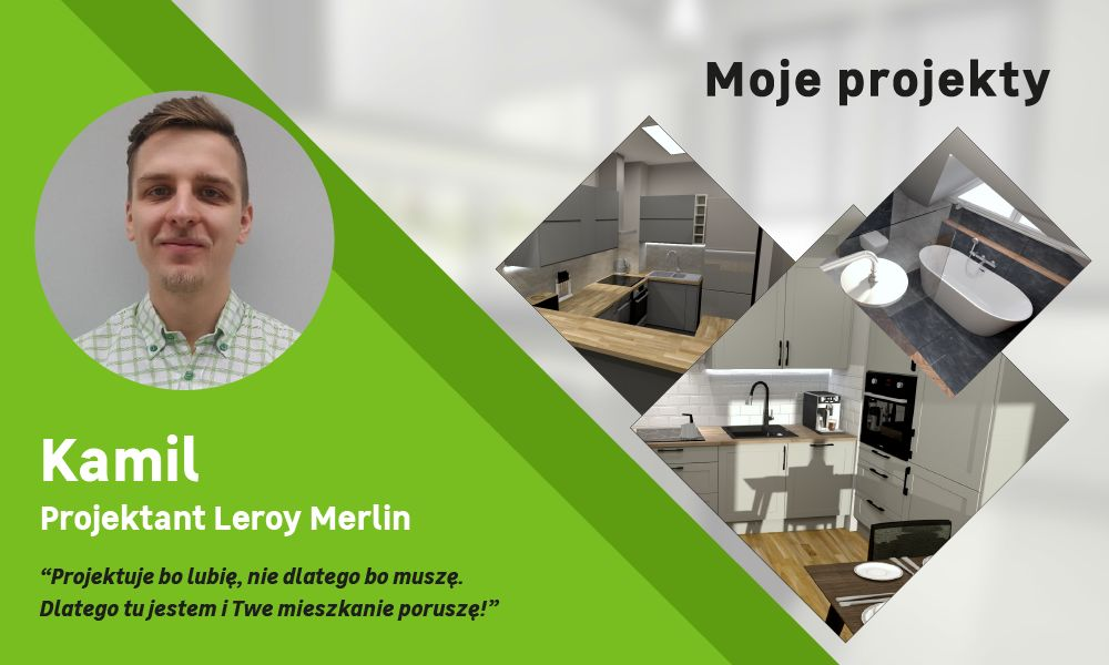 Krakow Wieliczka Leroy Merlin Sklepy Budowlano Dekoracyjne Leroy Merlin
