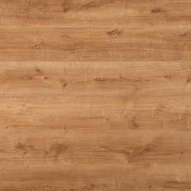 Panel podłogowy laminowany DĄB LUTEA AC4 10 mm KRONOPOL LAMINATE FLOORING
