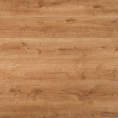 Panele podłogowe Dąb Lutea AC4 10 mm Kronopol Laminate