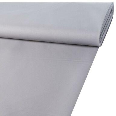 Tkanina na mb SOLEIL BARWA  szer. 160 cm